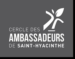 Cercles des ambassadeurs