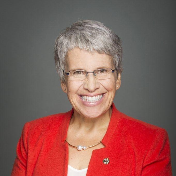 Brigitte Sansoucy